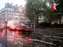 МИФ Самый дождливый город Европы не Лондон