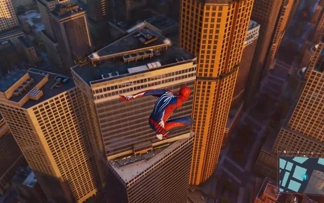 Spider-Ass