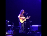 Chris Cornell Крис Корнелл