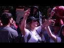 Ամենալավ կադրերը 08-05-2018 ДЕНЬ ПОБЕДЫ. Куда Пашинян поведет Армению