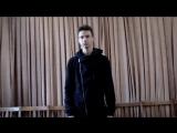 Дмитрий Архипов - Questa o quella