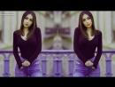 Arabic Remix - Ya Lili 2 (ELSEN PRO EDIT).mp4