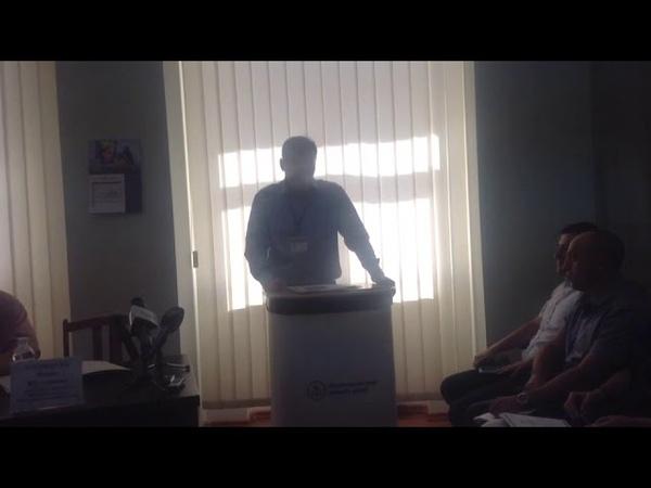 Мариупольцы ждут масштабные перемены в транспортной системе Мариуполя