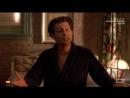 Kuffs, poli por casualidad 1992 Kuffs sexy escene 05 Milla Jovovich