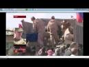 ТВ Центр программа События от 31.03.2016 Дослушать ДО конца