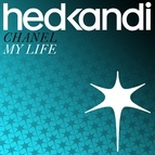 CHANEL альбом My Life (Remixes)