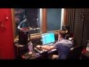 FruitBox в Anomalia Records 3.