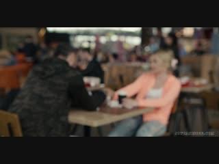 Делать деньги / Doing Money (2018) BDRip 720p [vk.com/Feokino]