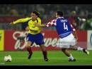 44 Ecuador Croatia