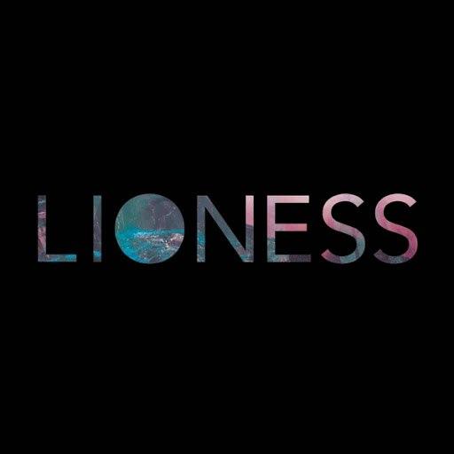 Lioness альбом Time Killer