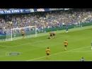 Чемпионат Англии 2009 2010 1 тур