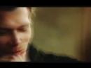 Caroline Forbes × Klaus Mikaelson