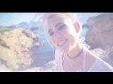 SOFI TUKKER - Best Friend feat. NERVO, The Knocks Alisa Ueno (Official Video) ---MP4 720p