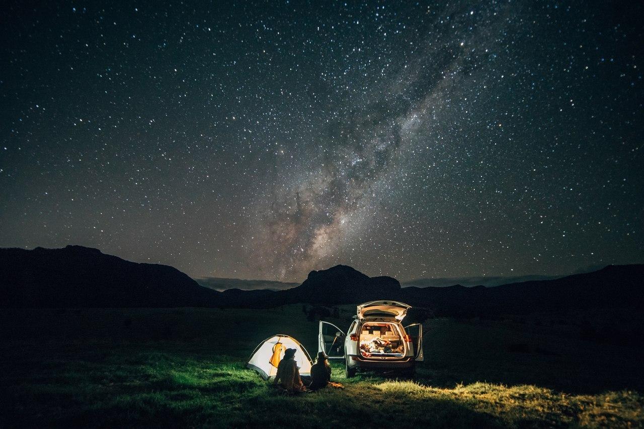 Звёздное небо и космос в картинках - Страница 37 ZXcdW1C49gs