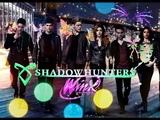 Shadow Winx 5