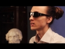 Презентационный ролик фильма Девяностые. Стадия Разрыва.