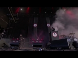 Marilyn Manson - This Is The New Shit  & Antichrist Superstar [Live at Download Festival 2018, UK]