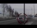 Авария в ПВК