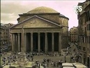 Мистическая история Древнего Рима Документальный фильм фильмы история
