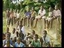 KENY ARKANA clip Jeunesse du monde Anti Nouvel Ordre Mondial