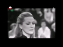 Ирена Сантор Никто не вернёт те года Irena Santor Tych lat nie odda nikt русские субтитры