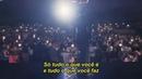 Whitney Houston I Have Nothing Legendado Легендарной певице Уитни Хьюстон сегодня 9 августа исполнилось бы 55 лет Уитни вошла в историю музык