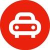 AUTOMAMA – проверенные автомобили в кредит
