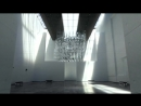 "Audi A4 ""Rubik Cube"" on Vimeo"