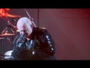 U. D. O. - Cry Soldier Cry Russian Version