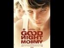 Спокойной ночи, мамочка (2014) [18 ]