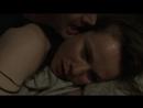 сцена сексуального насилия(изнасилования, rape) из сериала: The Politicians Husband (Муж женщины-политика)- 2013 г, Эмили Уотсон