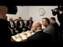Владимир Жириновский встреча с делегацией из Ливана