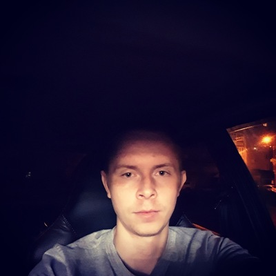 Александр Никоноров