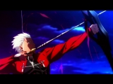 Music Serhat Durmus - La C