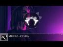 Mr.Faf - СУКА ( Премьера Песни 2018 )