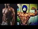 Nathan Mozango - Comment construire son programme d'entraînement en musculation