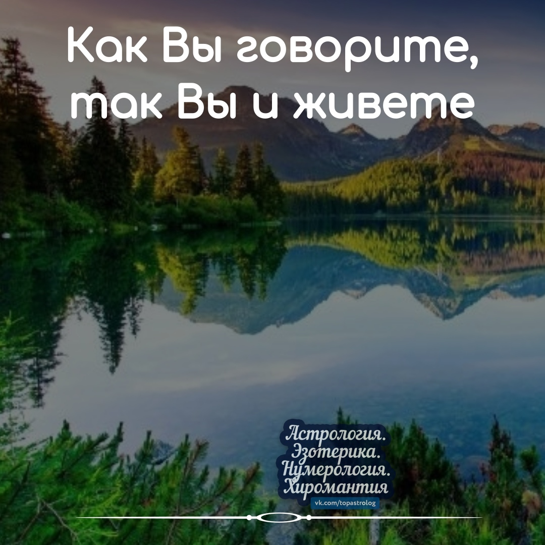 https://pp.userapi.com/c830400/v830400751/1c9156/nzZH49pVlS8.jpg