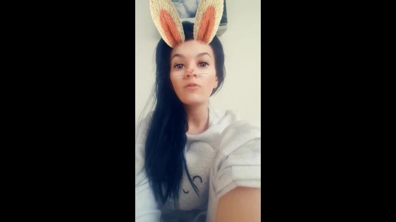 Snapchat-1602860408.mp4