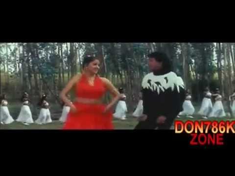 Pyar toh ek baar hota hai yaar - Udit Narayan Alka Yagnik rare song.