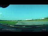 Дима Гордей GT-R 750 СИЛ vs. ДЕВОЧКА 15 ЛЕТ