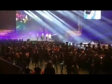 FANCAMPERF 180323 B.A.P Warrior @ KBS Music Bank in Chile