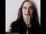 Floor Jansen Did you check out Northwards first single with video yet
