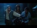 ZаКлятие Долины ZМЕЙ (Талин - Fильм, 1987)