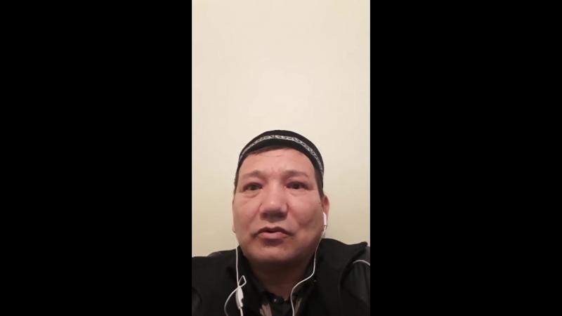 Про Азербайджанских и Чеченских воров в законе 2018