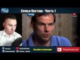 CheAnD TV - Андрей Чехменок Самый СИЛЬНЫЙ ребёнок в МИРЕ
