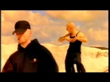 East 17 - Hold My Body Tight