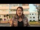 Une journaliste de France 3 pousse un coup de gueule