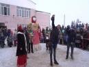 Нарезки видео- с праздника МАСЛЕНИЦЫ- в нашем селе Кантаурове. видео сняла -Анна Меченова. 18 февраля 2018 года.