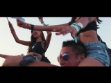 R3HAB Quintino - I Just Cant
