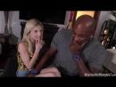 BlacksOnBlondes - Piper Perri watch online